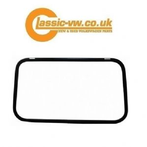 Mk1 Golf Cabriolet Rear Window Frame OE Quality 155871423